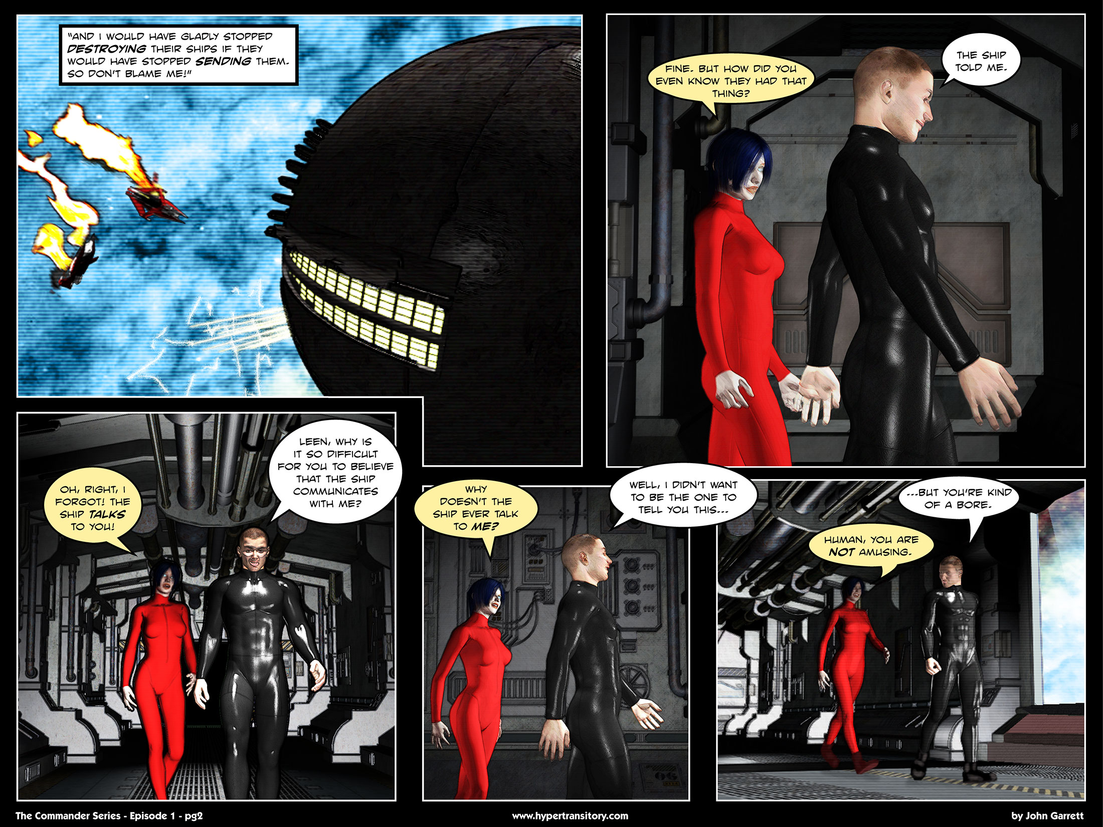 Commander-Series-Page-2