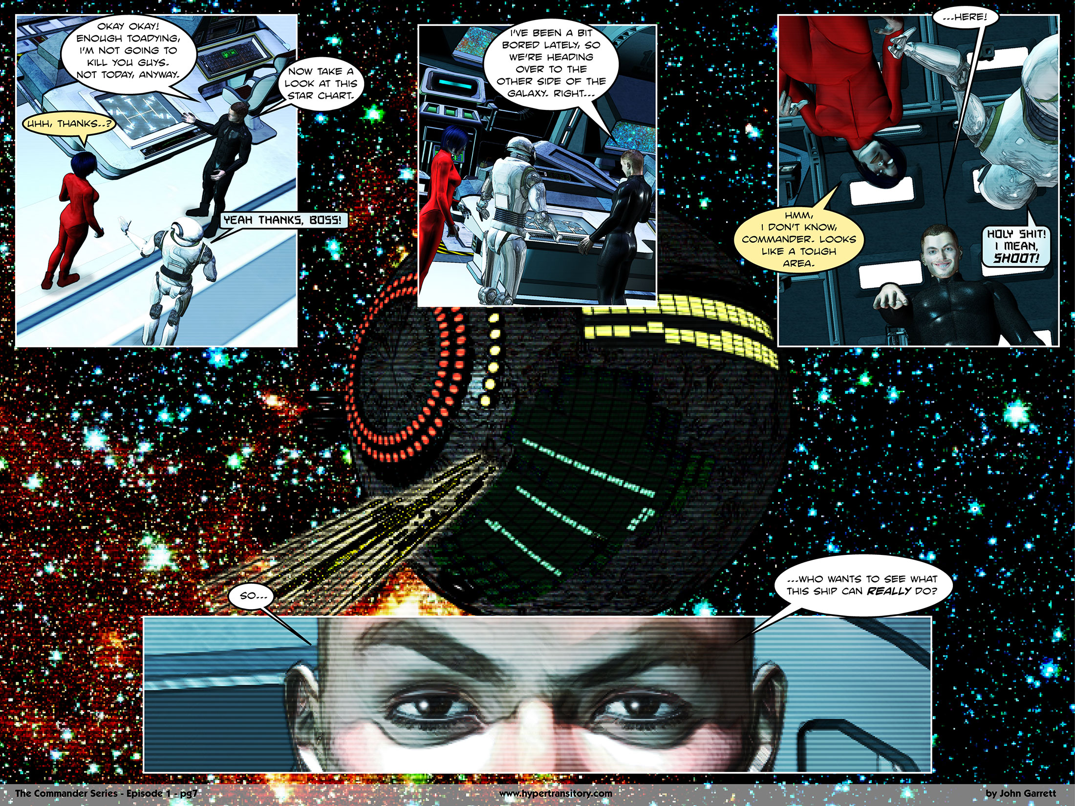 Commander-Series-Page-7